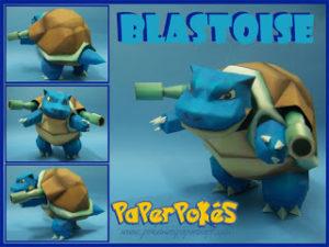 Blastoise1