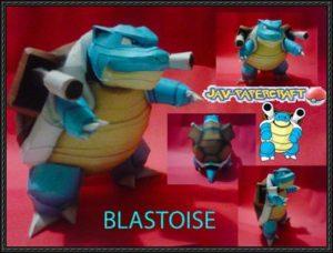 Blastoise3