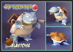 Blastoise4