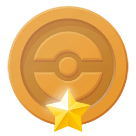 Bronze_Medal_Pokémon_GO