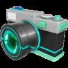 GO_Camera