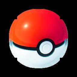 GO_Poké_Ball