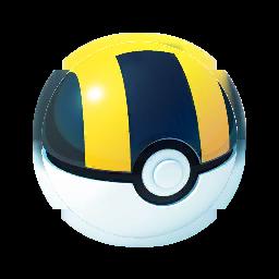 GO_Ultra_Ball