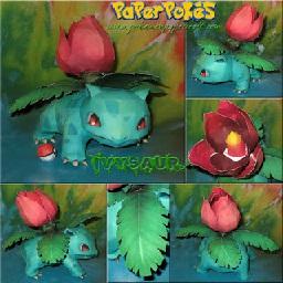 Ivysaur1