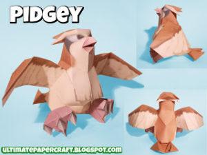 Pidgey2