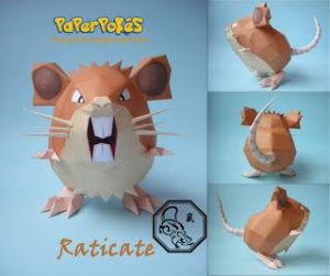 Raticate1