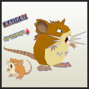 Raticate2