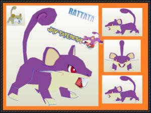 Rattata1