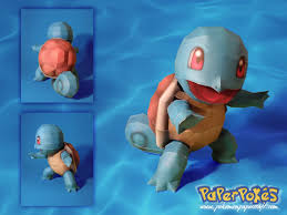 Squirtle3