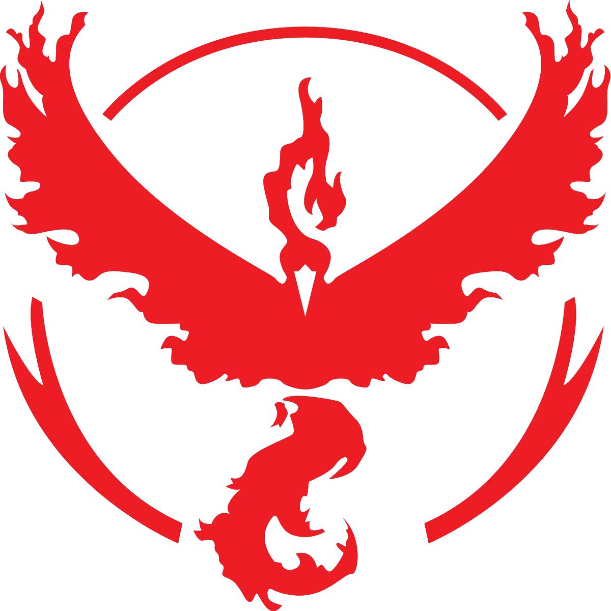 Team_Valor_emblem