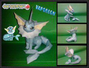 Vaporeon1