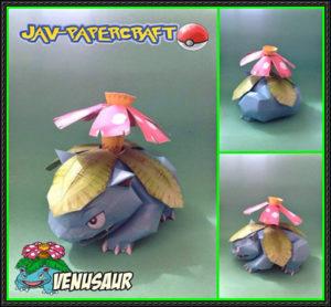 Venusaur2