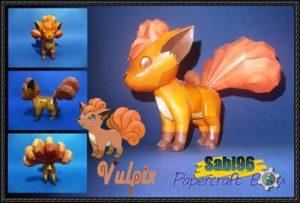 Vulpix2