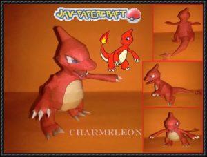 charmeleon3