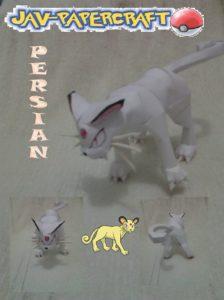 persian2