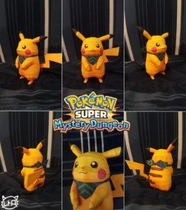pikachu6
