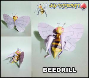 Beedrill2