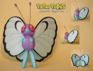 Butterfree1