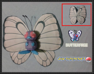 Butterfree2