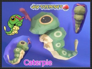 Caterpie2