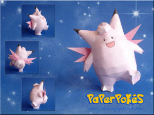 Clefable1