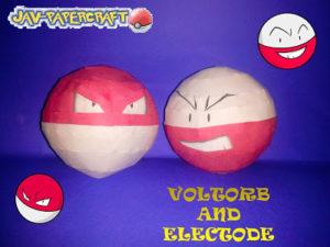 Electrode.v3