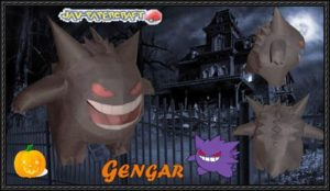 Gengar2