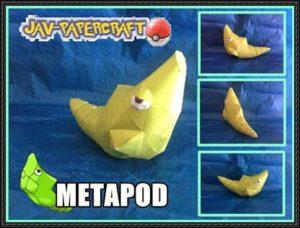 Metapod2