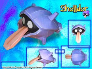 Shellder1