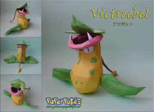 Victreebel1