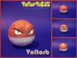 Voltorb2