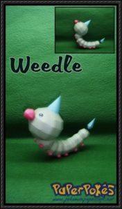 Weedle1
