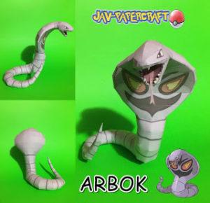 arbok3