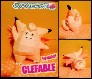 clefable2