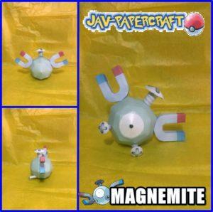 magnemite2