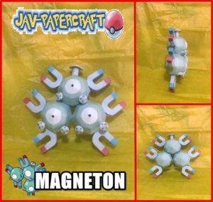 magneton2