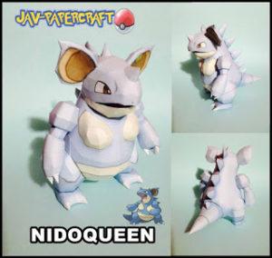 nidoqueen2