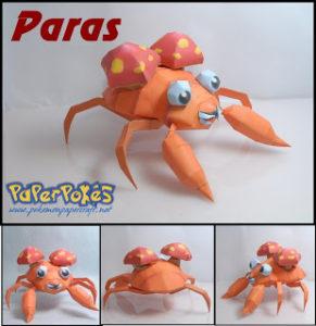 paras2