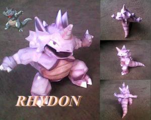 rhydon1