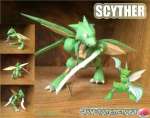 scyther2