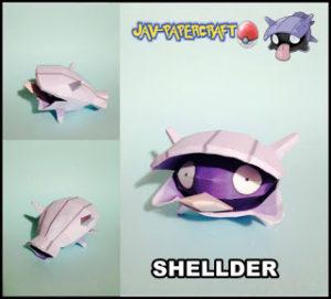 shellder2
