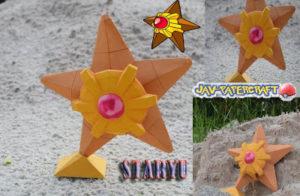 staryu2