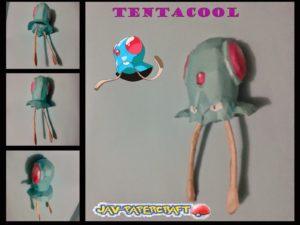 tentacool1