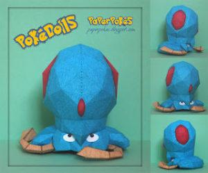 tentacool2