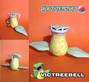 victreebel2