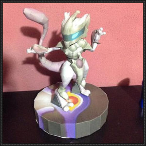 armored-mewtwo