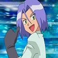 600full-james-team-rocket