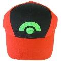 ashs-hat