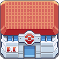 pokemon_center_exterior