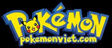 Pokemon Việt